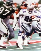 Emmitt Smith 11X14 Dallas Cowboys 11X14 Photo