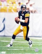 Tommy Maddox 11X14 Pittsburgh Steelers 11X14 Photo