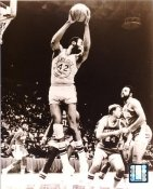 Nate Thurmond LIMITED STOCK Golden State Warriors 8x10 Photo
