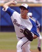 Greg Maddux Atlanta Braves 8X10 Photo  LIMITED STOCK
