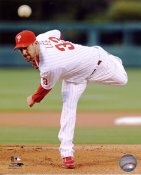 Cliff Lee LIMITED STOCK Philadelphia Phillies 8X10 Photo