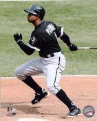 Juan Pierre Chicago White Sox 8X10 Photo