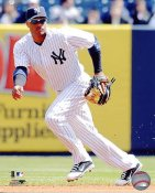 Robinson Cano LIMITED STOCK New York Yankees 8X10 Photo