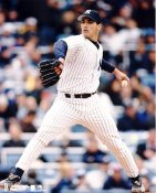 Andy Pettitte LIMITED STOCK RARE New York Yankees 8X10 Photo