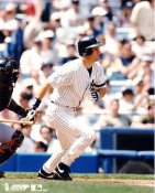 Paul O'Neill LIMITED STOCK New York Yankees 8X10 Photo