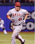 Mark Trumbo Anaheim Angels 8X10 Photo