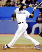 Jose Bautista LIMITED STOCK Toronto Blue Jays 8X10 Photo