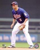 Michael Cuddyer LIMITED STOCK Minnesota Twins 8X10 Photo