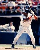 Tony Gwynn San Diego Padres SUPER SALE 8x10 Photo