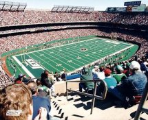 N2 Jets Stadium LIMITED STOCK 8X10 Photo