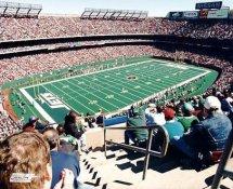 N2 Jets Stadium LIMITED STOCK 8X10 Photo