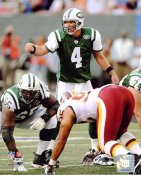 Brett Favre New York Jets LIMITED STOCK 8X10 Photo