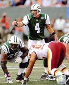 Brett Favre New York Jets LIMITED STOCK 8X10 Photo