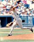 Mark Davis LIMITED STOCK San Diego Padres 8x10 Photo