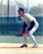 Don Mattingly LIMITED STOCK NY Yankees 8X10 Photo