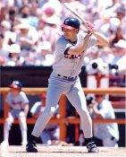 Robin Ventura LIMITED STOCK Chicago White Sox 8X10