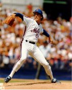 Unknown Player LIMITED STOCK New York Mets 8x10 Photo