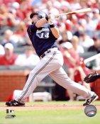 Casey McGehee Milwaukee Brewers 8x10 Photo