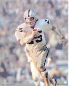 Fred Biletnikoff LIMITED STOCK Oakland Raiders 8X10 Photo