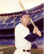 Craig Nettles LIMITED STOCK New York Yankees 8X10 Photo