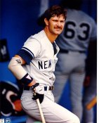 Don Mattingly LIMITED STOCK No Hologram NY Yankees 8X10 Photo