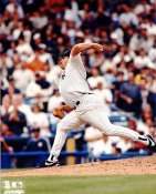 David Wells LIMITED STOCK New York Yankees 8X10 Photo