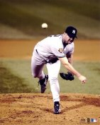 Roger Clemens LIMITED STOCK New York Yankees 8X10 Photo