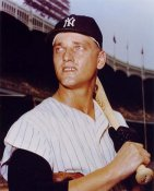 Roger Maris LIMITED STOCK New York Yankees 8X10 Photo