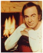 Neil Diamond LIMITED STOCK 8X10 Photo