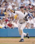 Aaron Boone LIMITED STOCK New York Yankees 8X10