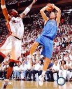 Dirk Nowitzki Game 6 2011 NBA Champs Dallas Mavericks 8X10 Photo LIMITED STOCK