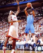 Jason Terry Game 6 2011 NBA Finals Dallas Mavericks 8X10 Photo LIMITED STOCK