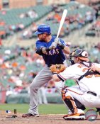 Josh Hamilton Texas Rangers LIMITED STOCK 8X10 Photo