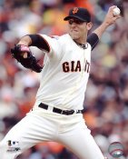Madison Bumgarner LIMITED STOCK San Francisco Giants 8X10 Photo