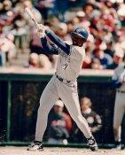 Carlos Delgaldo LIMITED STOCK Toronto Blue Jays 8X10 Photo