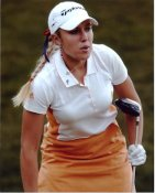 Natalie Gulbis LIMITED STOCK 8X10 Photo