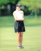 Cristie Kerr LIMITED STOCK 8X10 Photo