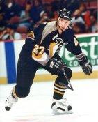 Alexei Kovalev LIMITED STOCK Pittsburgh Penguins 8X10 Photo