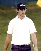 Aaron Baddeley LIMITED STOCK 8X10 Photo
