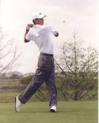 Aaron Baddeley ? Super Sale Small Creases 8X10 Photo