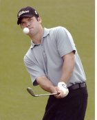 Paul Casey LIMITED STOCK 8X10 Photo