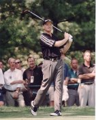 Ernie Els LIMITED STOCK 8X10 Photo