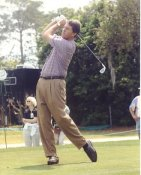 Phil Mickelson LIMITED STOCK 8X10 Photo