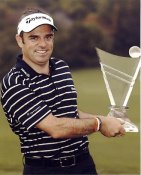 Paul McGinley LIMITED STOCK 8X10 Photo