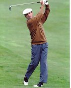 Mark McNultry LIMITED STOCK 8X10 Photo