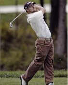 Ryan Moore LIMITED STOCK 8X10 Photo