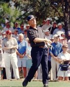 Jack Nicklaus LIMITED STOCK 8X10 Photo