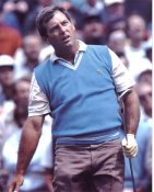 Fuzzy Zoeller LIMITED STOCK 8X10 Photo