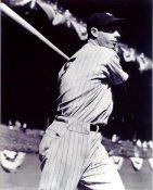 Joe DiMaggio LIMITED STOCK New York Yankees 8X10 Photo