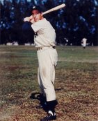 Joe DiMaggio LIMITED STOCK New York Yankees 8X10 Photo